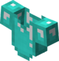Diamond Chestplate JE1 BE1.png