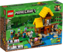 LEGO Minecraft Farm Cottage Boxed.png