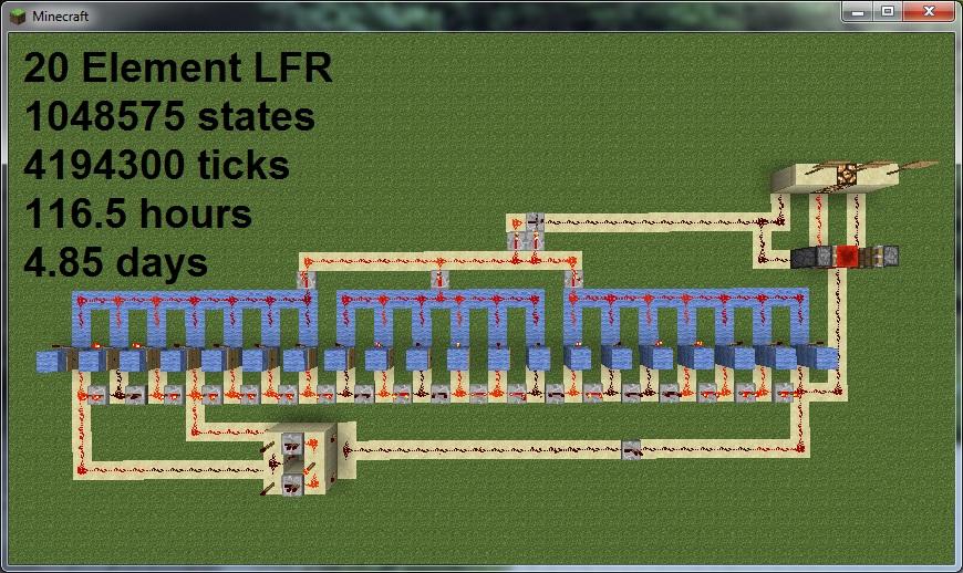 LFR 20.jpg