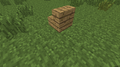 Oak Stairs (E) JE2.png