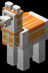 Orange Carpeted Llama.png