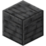 Polished Deepslate JE2 BE1.png