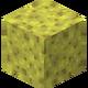 Sponge JE3 BE3.png
