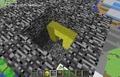 Classic 0.0.21a 01 screenshot2.png