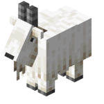 Goat JE1 BE1.png
