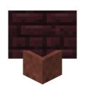 Potted Nether Bricks.png