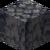 Basalt (UD) JE1 BE1.png