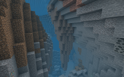 Flooded Stalactite.png