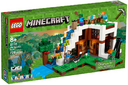 LEGO Minecraft Waterfall Base Boxed.png