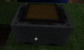 Minecart with phantom chest.png
