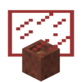 Potted Red Stained Glass.png