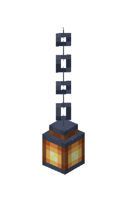Chain with Lantern.png