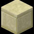 Cut Sandstone JE1 BE1.png