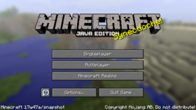 Java Edition 17w47a.png