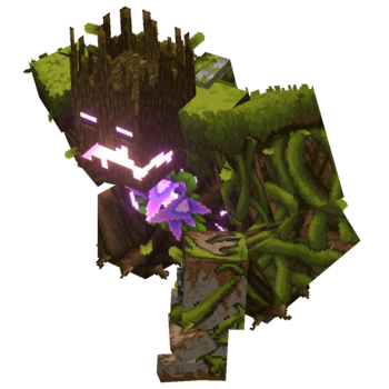 Jungle Abomination.png