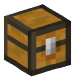 Minecraft-heads.png