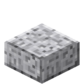 Polished Diorite Slab JE1 BE1.png
