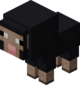 Baby Black Sheep BE5.png