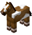 Creamy Horse with White Field.png