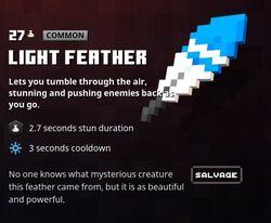 LightFeather.jpg
