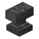 Chipped Anvil (N) BE3.png