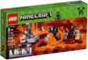 LEGO 21126.png