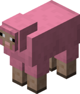 Pink Sheep BE5.png
