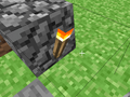Wall Torch (E) JE1.png