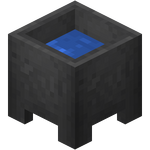 Water Cauldron (level 2) JE6.png