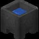 Water Cauldron (level 2) JE6.png