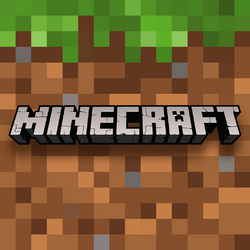 Bedrock Edition App Store icon.png