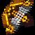 Harp Crossbow (MCD).png