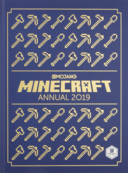 MCAnnual2019.png