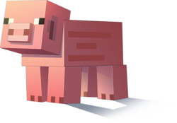 Pig Artwork 2.png