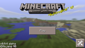Pocket Edition 0.9.4.png