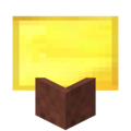 Potted Block of Gold.png