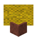 Potted Hay Bale.png