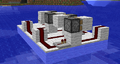 Redstone Computer Program Counter.png