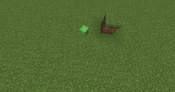 Smallslime.png