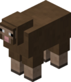 Brown Sheep BE3.png