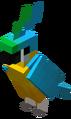 Cyan Parrot.png