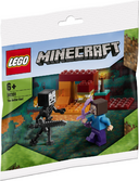 LEGO Minecraft Nether Duel Boxed.png