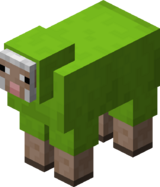 Lime Sheep JE4.png