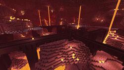 New Nether 2 bright.jpg
