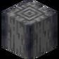 Polished Basalt (UD) JE1 BE1.png