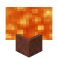Potted Lava.png