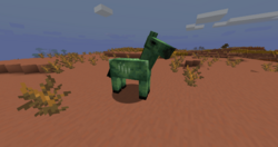 Spawned Zombie Horse.png