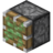 Sticky Piston (S) JE1 BE1.png