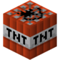 TNT JE2 BE1.png