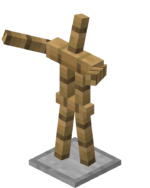 Armor Stand Pose 6.png